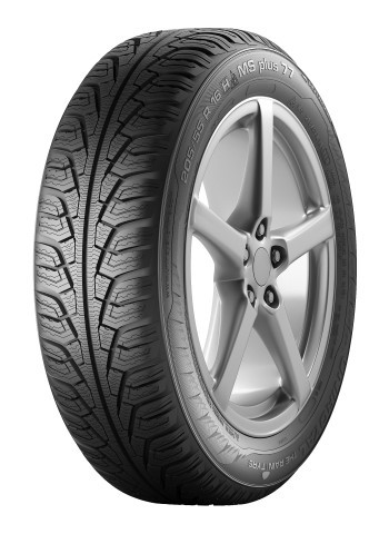 215/50 R17 MS-PLUS 77 XL 95 V