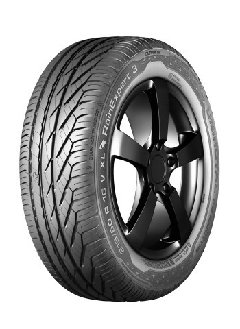 165/70 R14 RAINEXPERT 3 XL 85 T