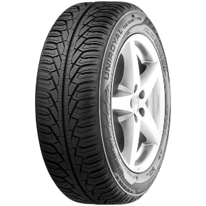 225/45 R17 91H UNIROYAL MS-PLUS 77