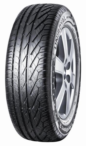 165/80 R13 87T UNIROYAL RAINEXPERT 3 XL