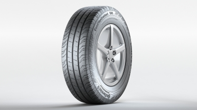 195/75 R16 107R CONTINENTAL VANCONTACT 200