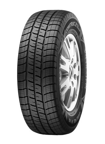 195/70 R15 COMTRAC 2 ALL SEASON 104 R