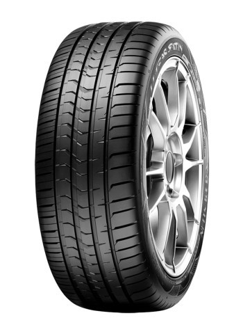 235/50 R17 ULTRAC SATIN 96 Y