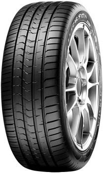 225/40 R18 92Y VREDESTEIN ULTRAC SATIN XL