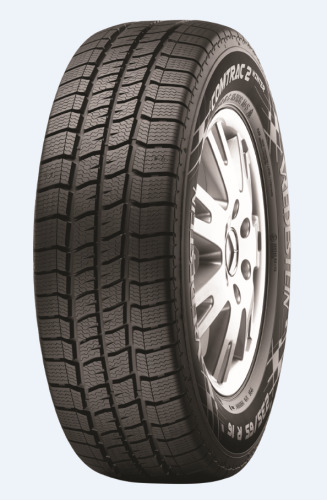195/75 R16 COMTRAC 2 WINTER 107 R
