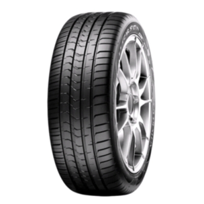 235/60 R18 107W VREDESTEIN ULTRAC SATIN XL