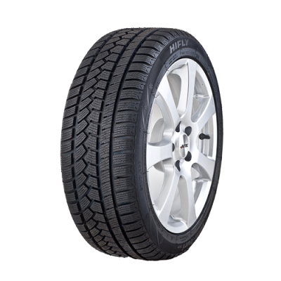 205/45 R17 WIN-TURI 212 XL 88 H