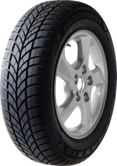 205/55 R16 91H MAXXIS WP05