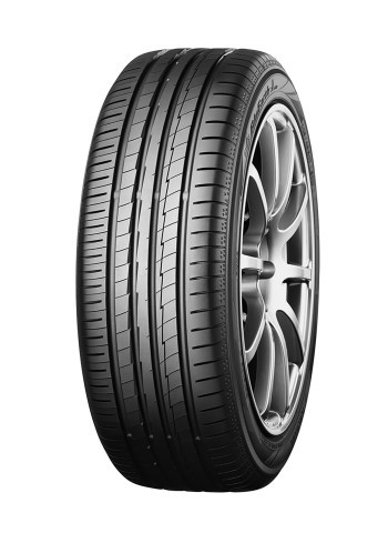225/40 R18 BLUEARTH-A XL 92 W