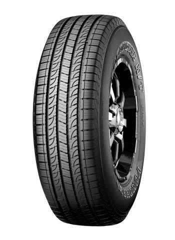 Neumáticos YOKOHAMA G056 SUV 255/70/H 15 108 Verano