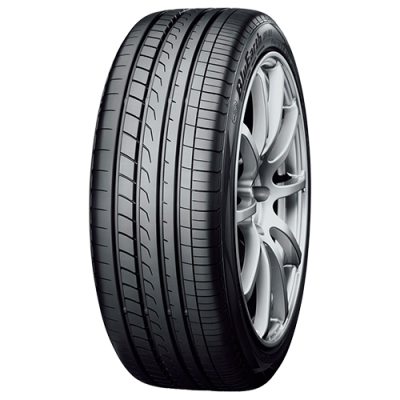 225/60 R17 BLUEARTH RV-02 99 H