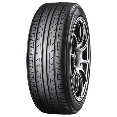 215/55 R17 BLUEARTH ES32 XL 94 V